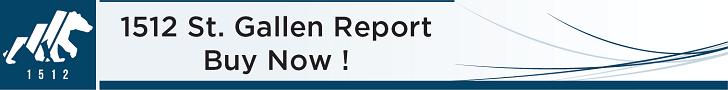 1512 St Gallen Report