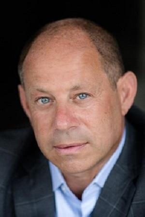 Gregg Hymowitz
