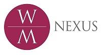 WM Nexus