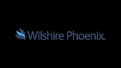 Wilshire Phoenix tente de nouveau de déposer un ETF Bitcoin devant la SEC