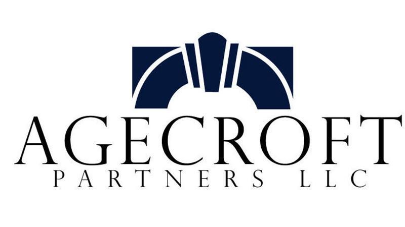 Agecroft Logo