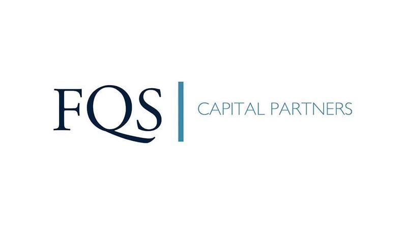 FQS Capital Partners
