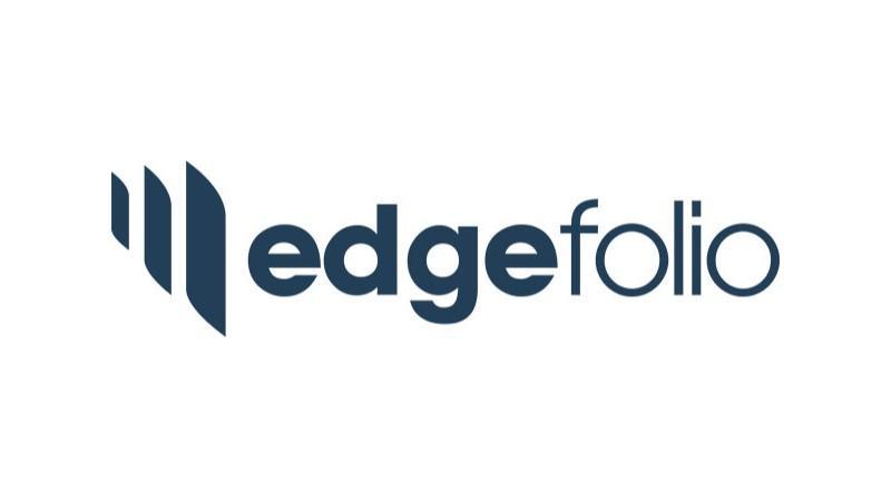 Edgefolio