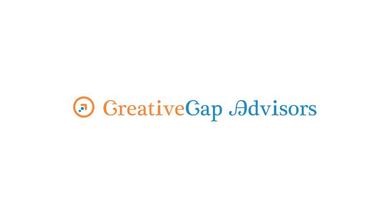 CreativeCap Advisors