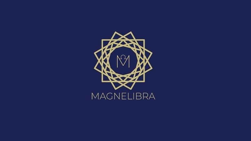 Magnelibra