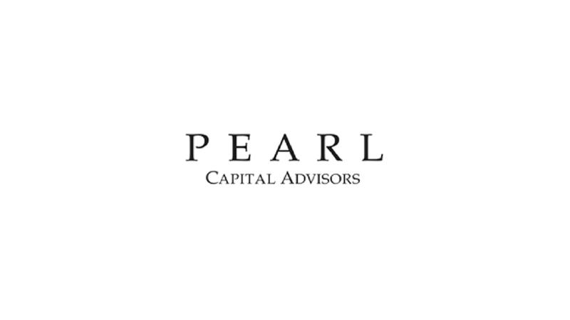 Pearl Capital Advisors
