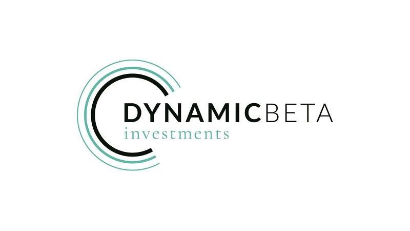 Dynamic Beta Investments