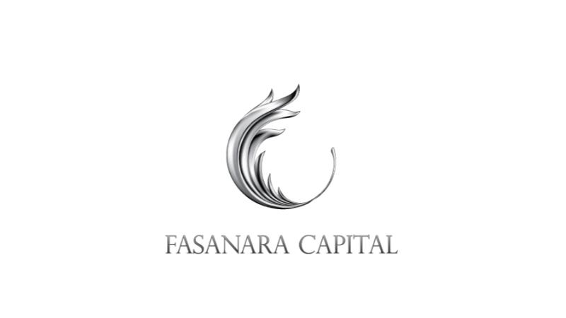 Fasanara Capital