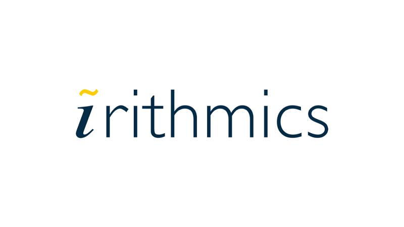 Irithmics