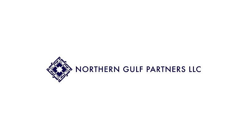 Northern Gulf Partners