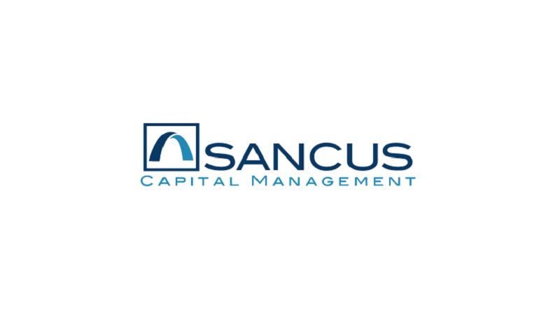 Sancus Capital