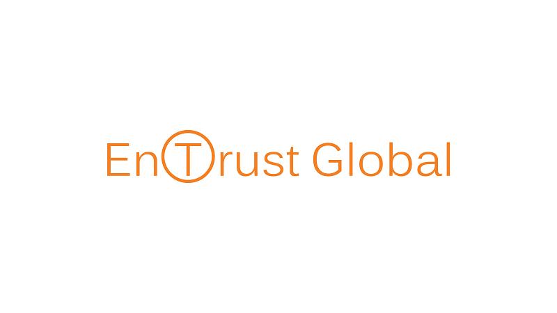 EnTrust Global