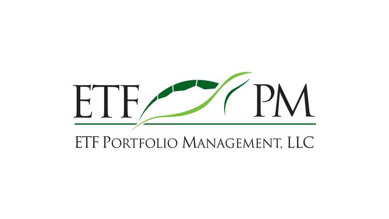 ETF Portfolio Management