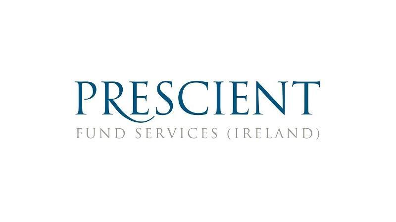 Prescient Fund Services