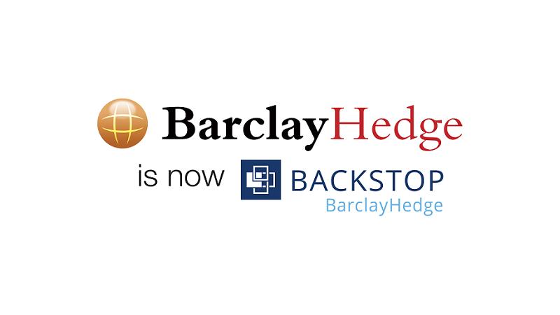 Backstop BarclayHedge